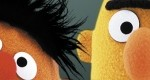 Measure Anything the Sesame Street Way