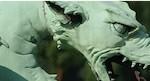 Do Dragons Nurture Ideas or Slaughter Them?