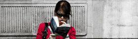 Innovation in reading